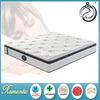 2015 healthy pillow top New Comfort Foam Mattresses price