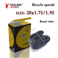bicycle tyre 20*1.75/1.95
