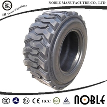 agriculture tire 12-16.5 water pump tyres low price