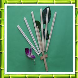 Grade A/AB/ABC/BC Bamboo Chopstick China Bambu Stick For Sale