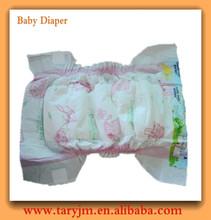 babies product hot sale baby diaper plastic pants in ghana market