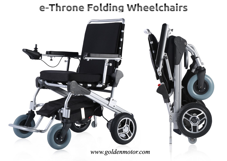 E Throne Electric Wheelchairs Electric Wheel Chair Prices