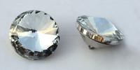 crystal rhinestones for furniture