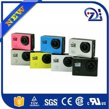 hot sell Sport camera car video camera wifi video camera camere video auto