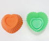 /product-gs/love-heart-shape-soft-silicone-mould-candy-muffin-cup-cake-baking-mold-tool-cakecup-tools-60173528784.html