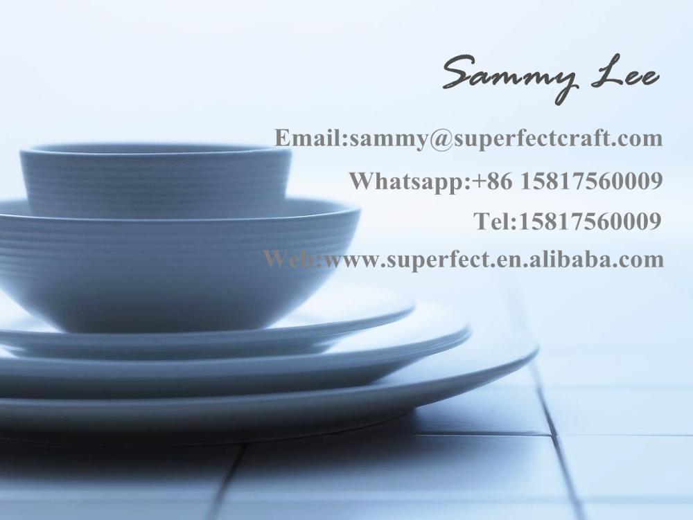Оптовая продажа чашки чаши тарелки для детский столовый сервиз столовая посуда bamboofiber посуда