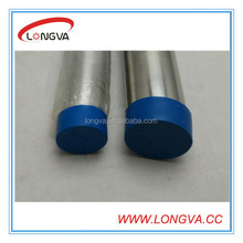 china manufacturers plastic pipe end cap