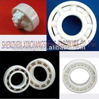 608 ceramic ball bearing
