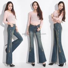 jeans stylish pants sex women jeans pants pictures,pictures of jeans pants pictures sexy jeans women,jeans pants