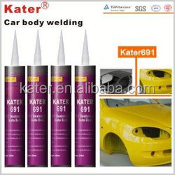 Guangdong manufacture oil resistant gutter sealant