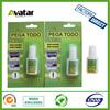 AVATAR Cyanoacrylate Mxbon Nail Glue 8g