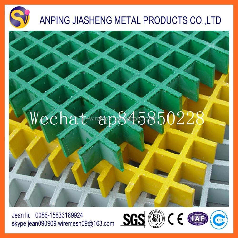Image Result For Plastic Floor Grating