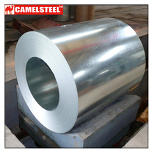 CAMELSTEEL best quality galvalume metal roofing price