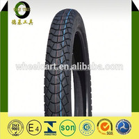 motorcycle tire 80/90-14