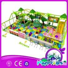 2015 new arrival cheap indoor playground equipment for kids