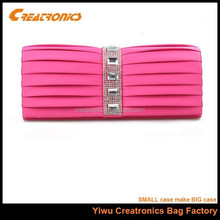 top products hot selling new 2015 wholesale handbags import from china