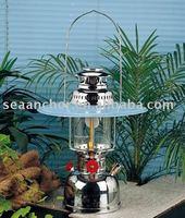 pressure lantern 999