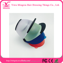 Wholesale China Factory beauty salon accessories
