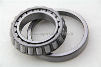 30305 taper roller bearing buy used in motorcycle rear axle wheel hub