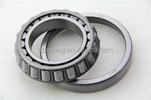 30305 taper roller bearing buy used in motorcycle rear axle wheel hub