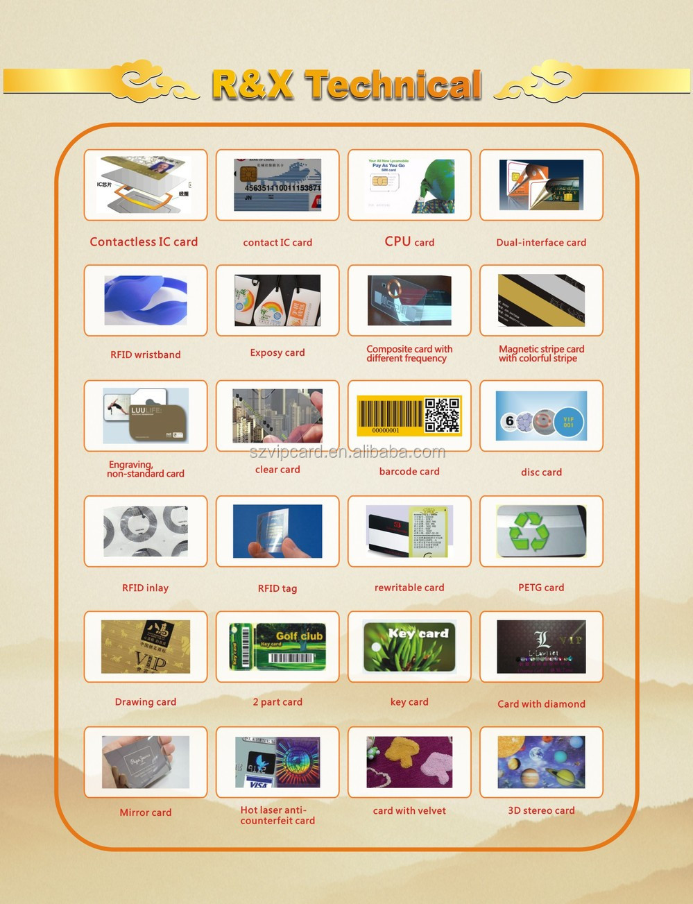 Electric Ventilation Fans Electrical Fan Materials Picture Of 250 To 5000 Watts Pwm Dc Ac 220v Power Inverter Supermarket Club Cr80 Plastic Membership Card Pvc Barcode From Shenzhen