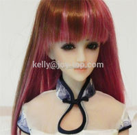2015 hot full silicone seamless sex doll mini love doll adult products for sex shops for man