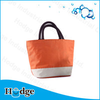 Dongguan lunch tote insulated cooler bag