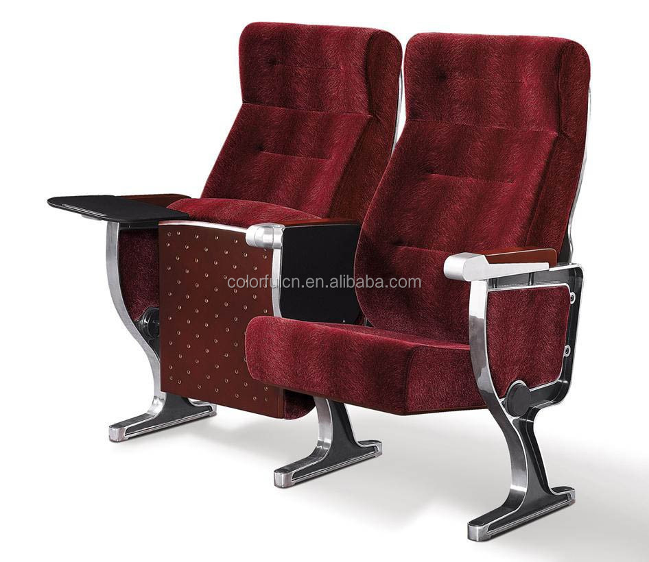 sale ya 201 buy cheap theater chairs used cinema chairs for sale