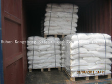 competitive price for ammonium nitrate nh4no3