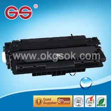 Universal for HP CF214X laserJet Enterprise 700 M712dn/M712xh/M725 toner cartridge