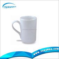 Gift Heart Mug Animal Print Mug inside printed mug