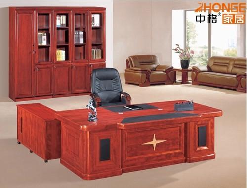 Good quality furniture office furniture office desk 2018 buy office desk office furniture - Quality office desk ...