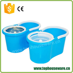 spin mop lowest price OME Online shopping india