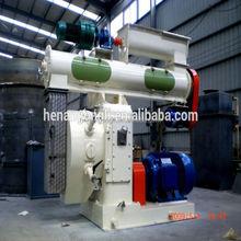 high efficiency duck pellet machine /mill for selling