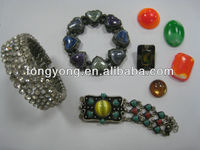 epoxy resin epoxy glue adhesive for jewelry