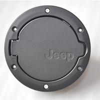 Fuel Tank Cap For Jeep Wrangler JK