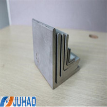 stainless steel angle iron bulb angle steel