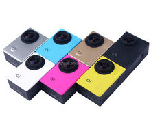 New product hd 1080p SD 35mm waterproof camera wholesale with best quality