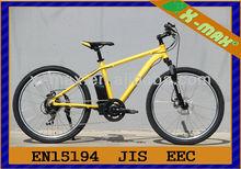 2014 China made new powerful 24v/250w electric bicycle motor bike