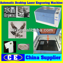 Automatic Small Portable Multifunctions Laser Engraver Machine,Stone/Marble/Wood Gifts Portable Laser Engraving Machine