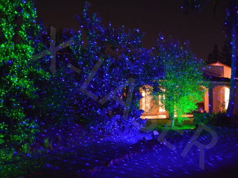 trees buy led christmas tree light laser christmas lights outdoor. Black Bedroom Furniture Sets. Home Design Ideas