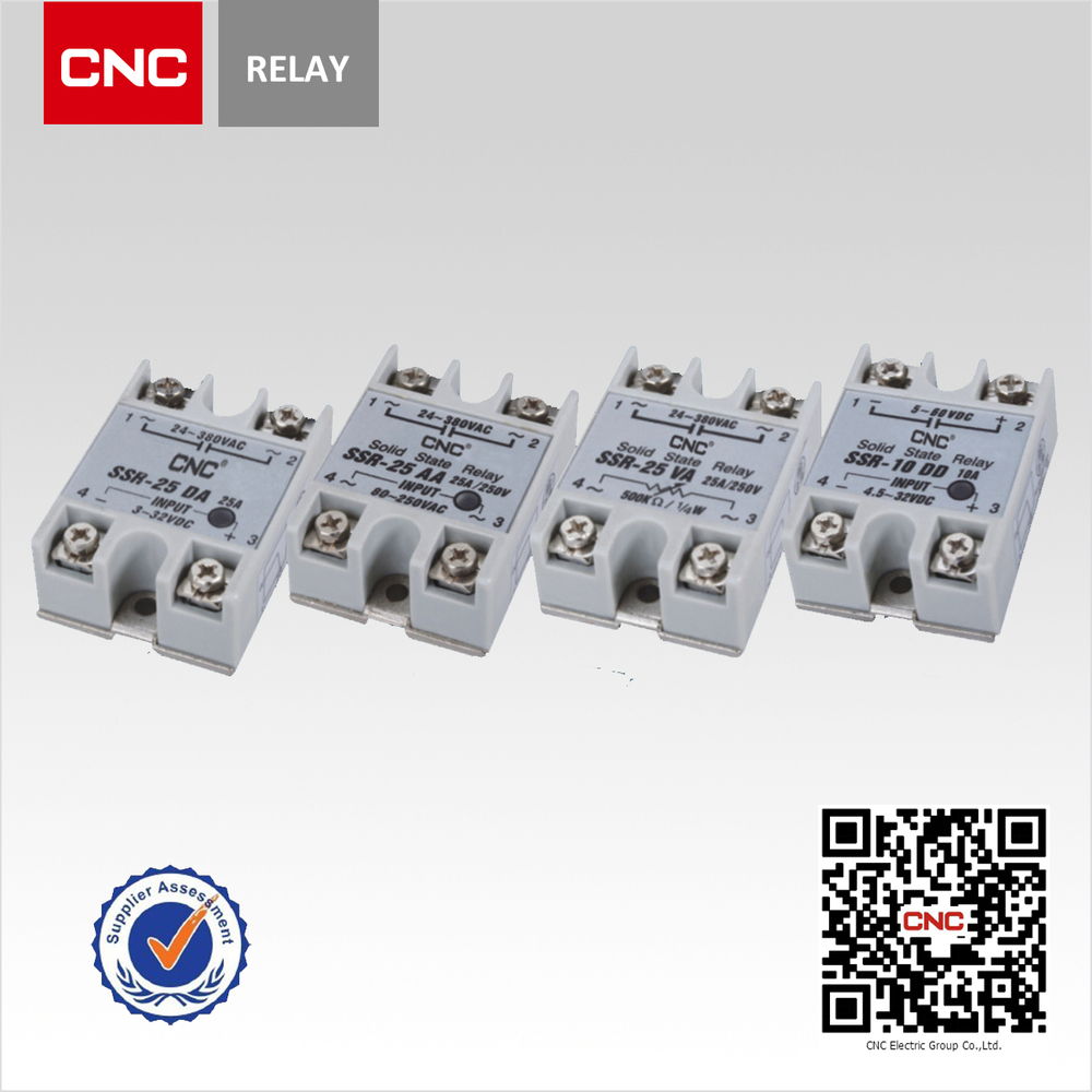 Ssr Relay Solid State Relay Symbol Buy Solid State Relay Symbol