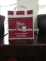 2013 promotion non-woven bag