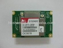Best quality sim900a sim900 sim908 wireless networking equipment