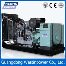 Import engines from europe/USA diesel generator kohler diesel generators