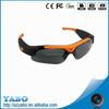 spy sunglasses camera best quality eye glasses video/audio 2015