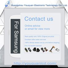 Full lcd display with touch screen digitizer with frame for samsung galaxy S3 I9300 I747 T999