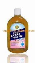 High quality disinfectant fluid