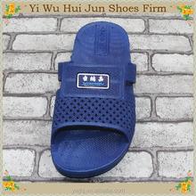 jean sandalen sexy sandalen für frauen