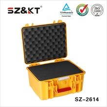 Hard Plastic Case Camera Waterproof